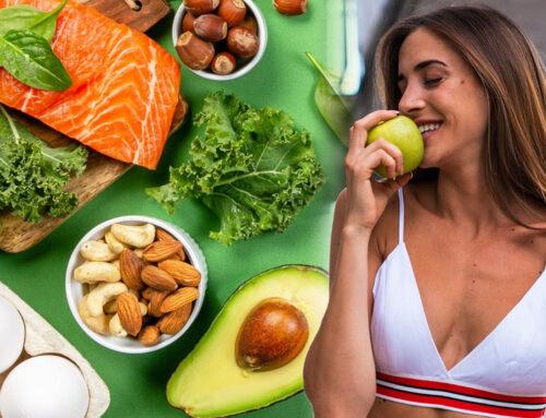 Ventajas y desventajas de la dieta cetogénica en mujeres