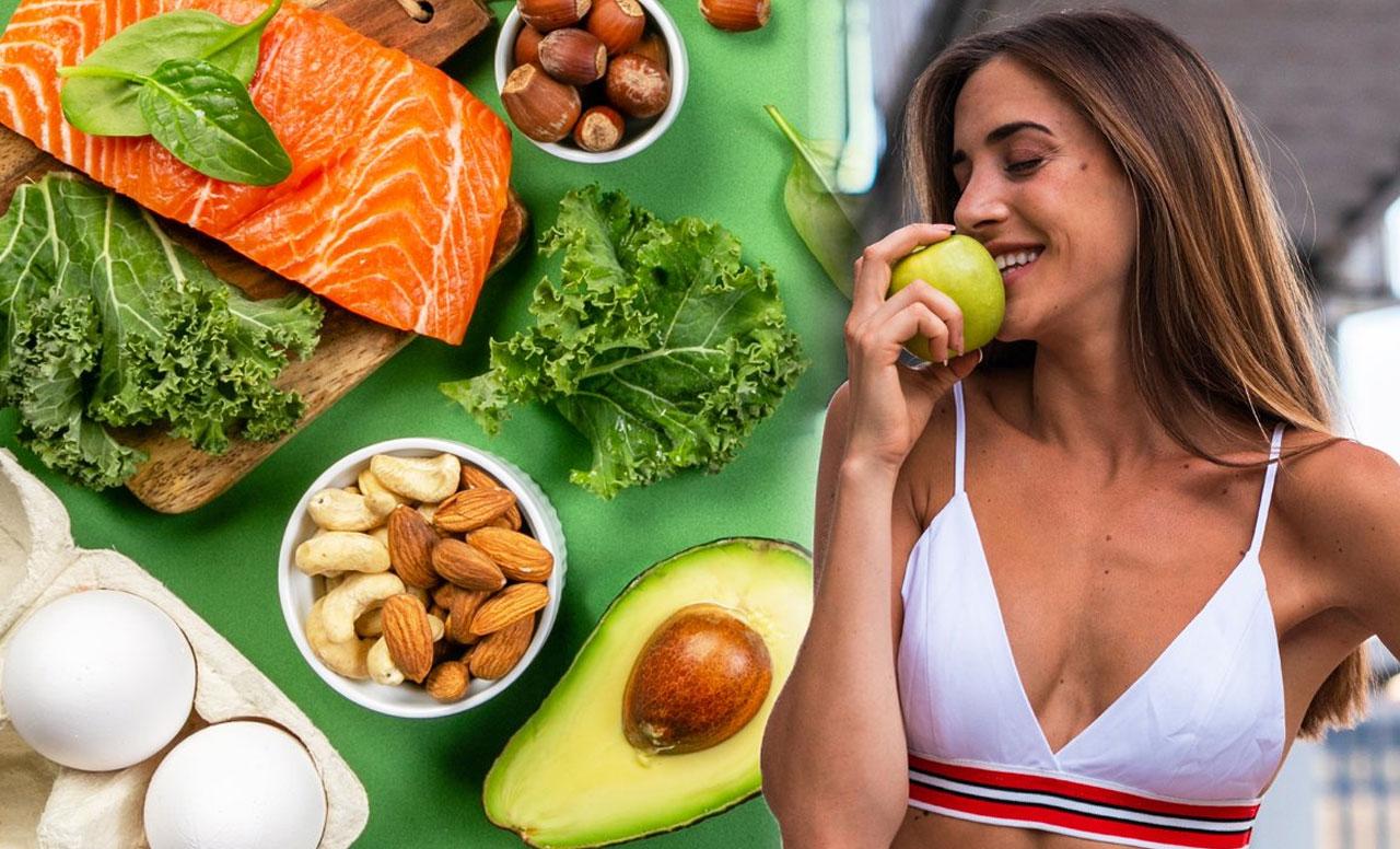 dieta-cetogenica-mujeres