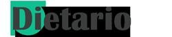 Dietas a Diario Logo